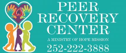 Peer Recovery Center